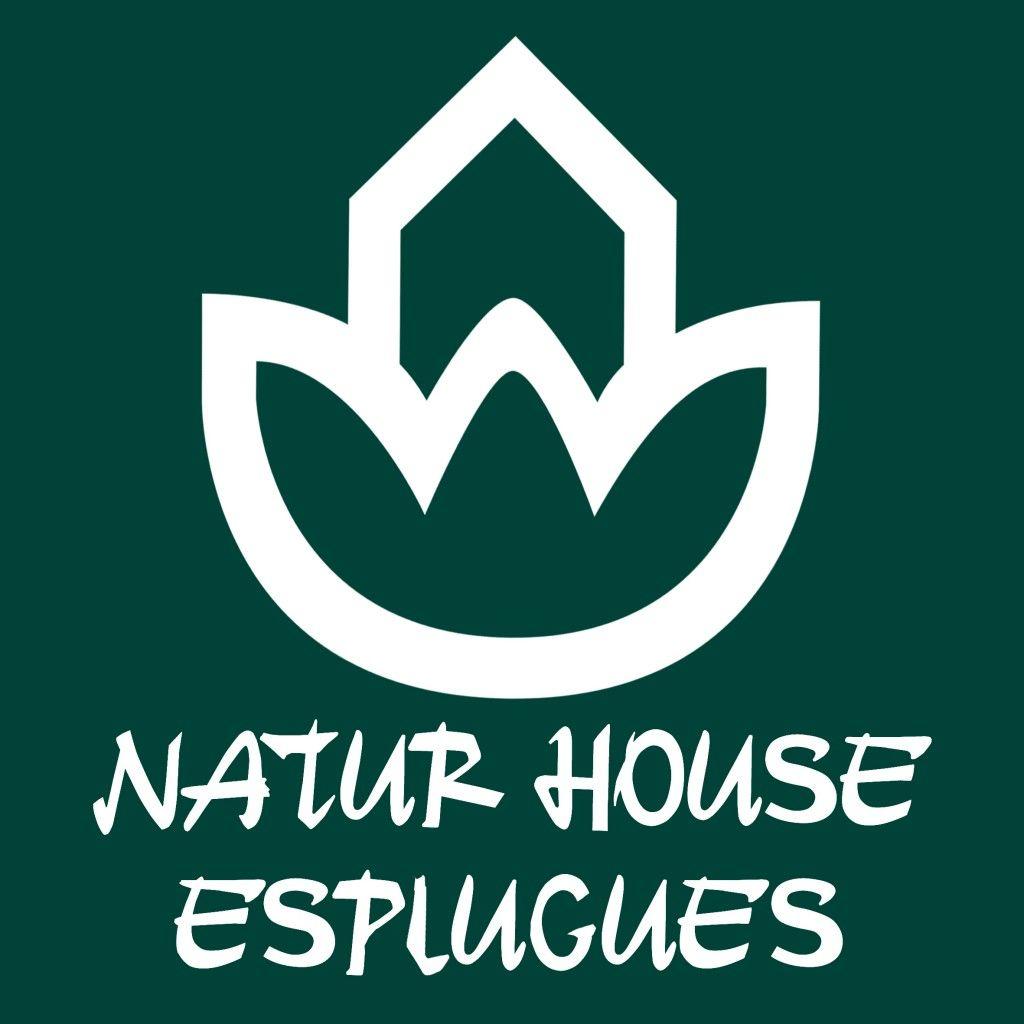 NATUR_ESPLUGUES