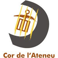 logo_cor