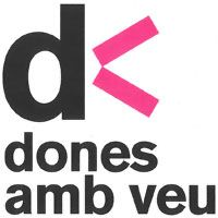 logo_donesveu