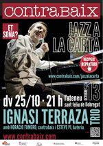 Cartell_jazzalacarta_150
