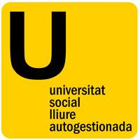 USLA-web