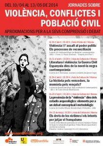 jornadesviolencia-web