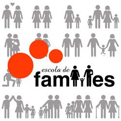 escola-familia-web