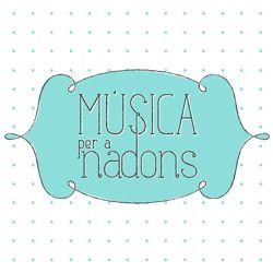 musica-nadons