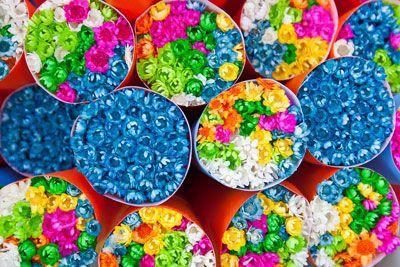 vitamina-de-colores