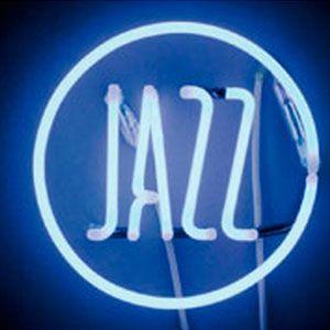 jazzfosques