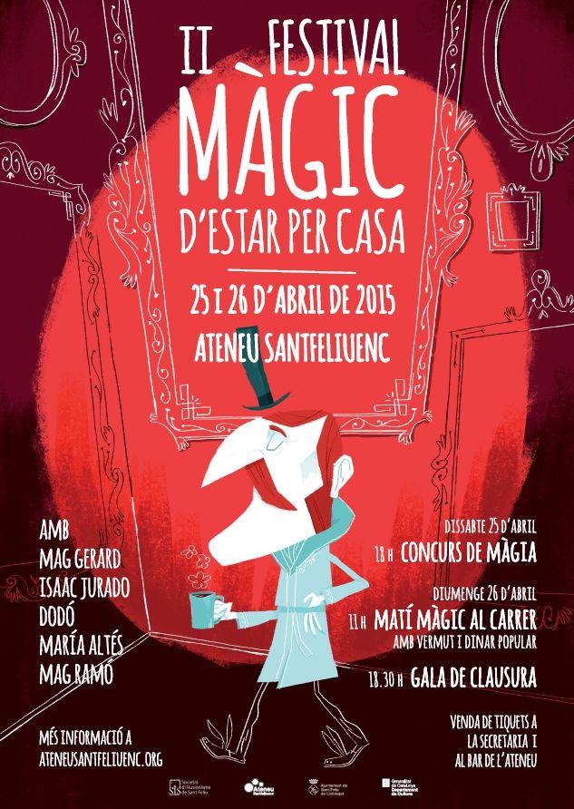magia2015-cartell