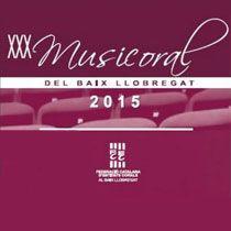 musicoral2