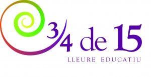 34de15 lleure educatiu