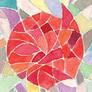 rosa-stjordi2015