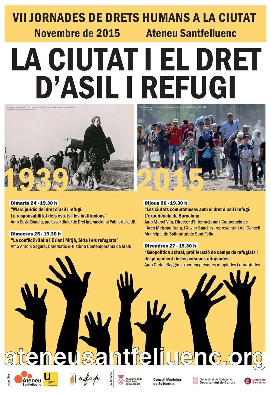 jornades-exili-web