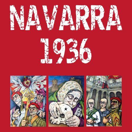 navarra1936