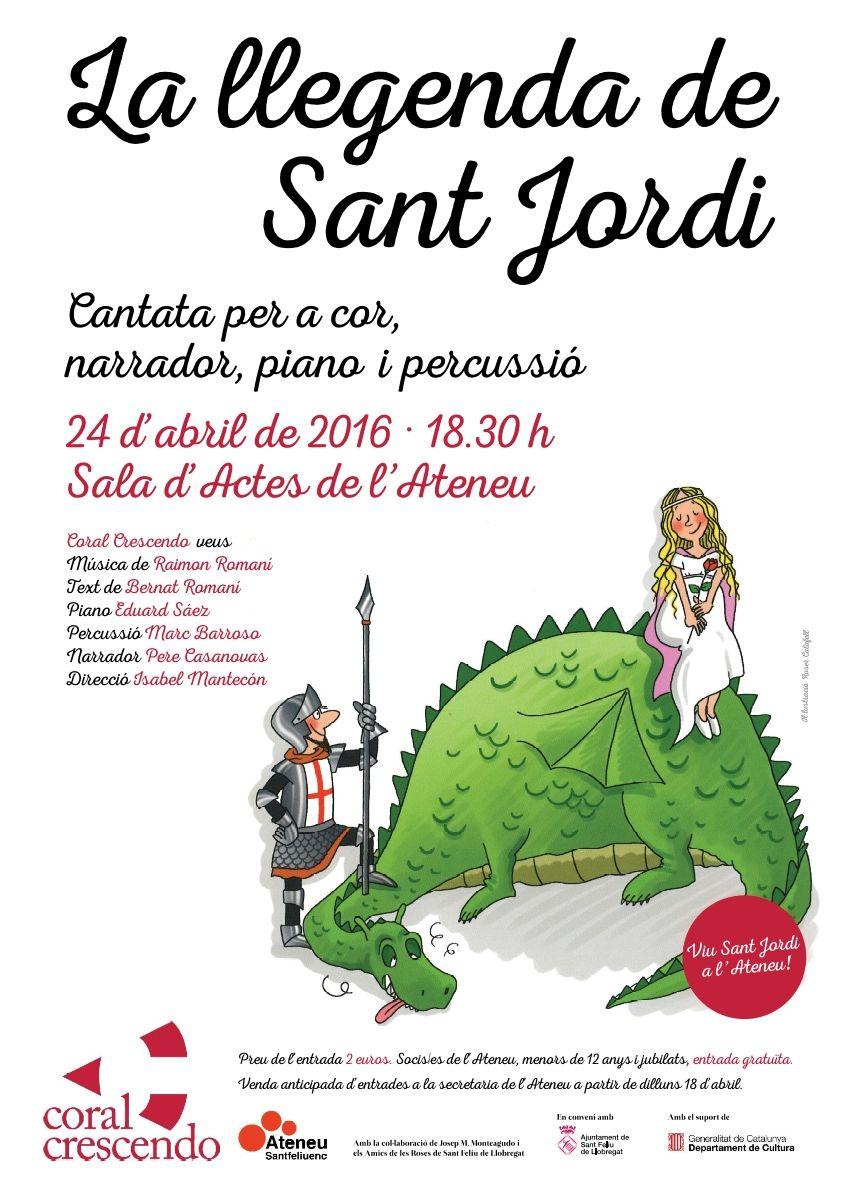 cartellcantataStJordi_web+