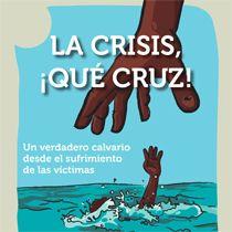 crisiszapatero