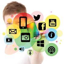 AECIP-xarxes-socials-web