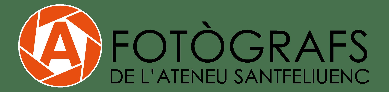 logoFotosAt-2