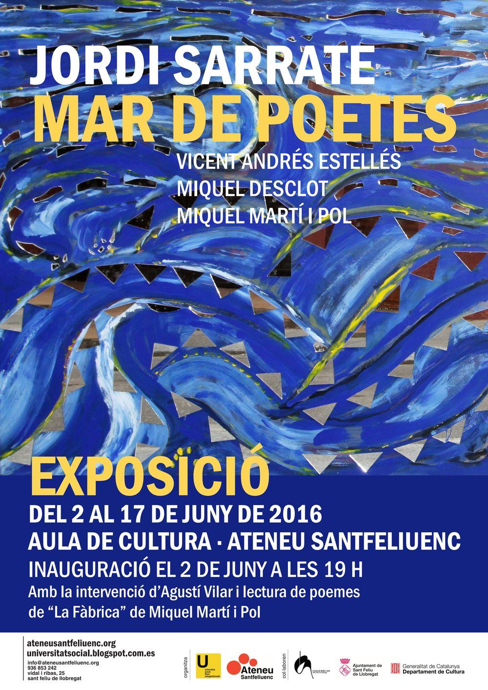 mar-de-poetes_web