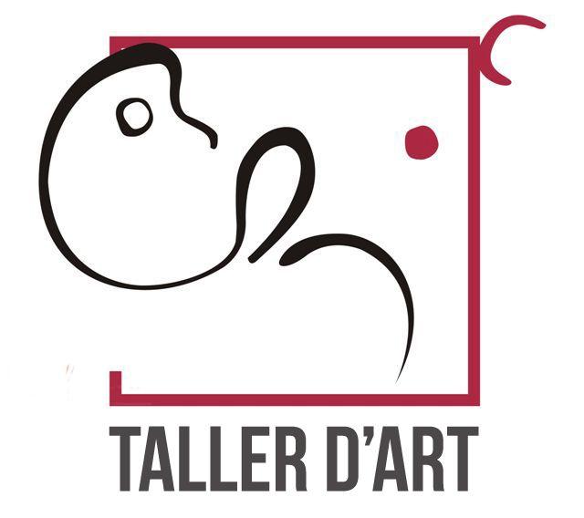 TALLER-ART-LOGO