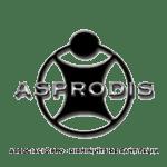 asprodis-logo