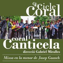 canticela-web