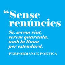 senserenuncies-web