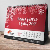 calendarivacances-web210