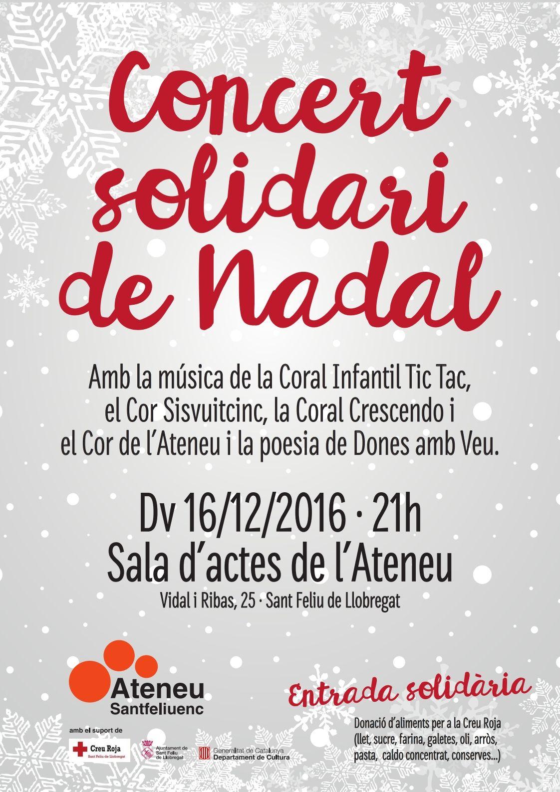 concert-nadal-2016_001