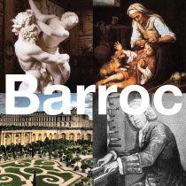 barroc-web