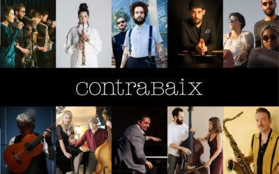 ContraBaix