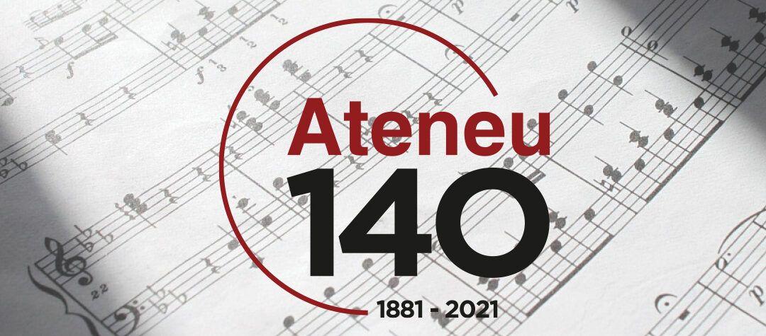 Jornada musical del 140è